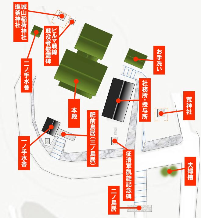 keidai-map1