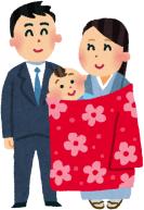omiyamairi1